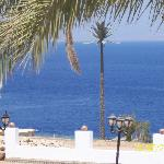 Photo de Royal Paradise Beach Resort