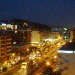 Foto di MedPlaya Hotel Santa Monica