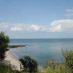 Black Sea - Mar Nero