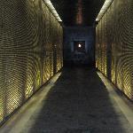 Deportation Memorial - Paris