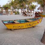 posada mawimbi (18209433)
