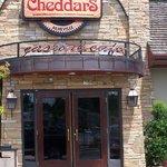 Zdjęcie Cheddar's Scratch Kitchen