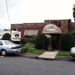 Tony & Penny's Restaurant