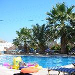 Atalos Pool