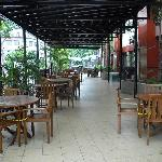 Photo de Replica Inn - Bukit Bintang