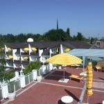 Kur- und Sporthotel Angerhof