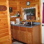 cabine 194
