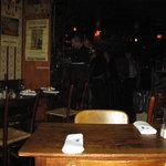 Photo of Taverna di Bacco