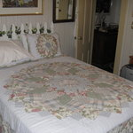 Photo of Brimblecomb Hill Bed & Breakfast
