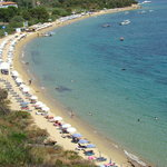 greece,islands,holiday,skiathos