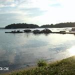 Lakefront Angle 1