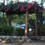 Machaca Hill Lodge