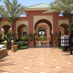 Photo of TUI Magic Life Sharm el Sheikh