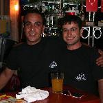Foto di Hotel Serpina