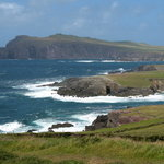 Dingle Peninsula - View from Clogher Head
