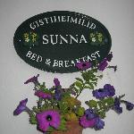 Guest House Sunna