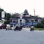 Collin's Diner