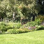Photo of Boon Hills Farm B&B
