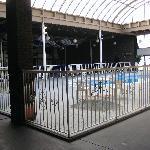 Foto de Quality Inn Finger Lakes Region