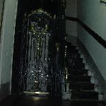 Foto de Hotel Palacio