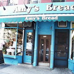 Foto de Amy's Bread