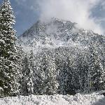 Quanta neve!