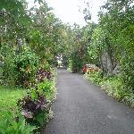 Villas Colibri