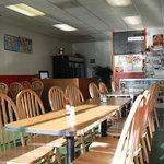 ภาพถ่ายของ Guadalajara Taco Shop