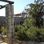 Φωτογραφία: Tsitsiris Castle