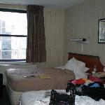 Foto de Red Roof Inn Chicago Downtown Magnificent Mile