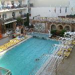 Photo de Hotel Ibersol Sorra D'Or Hotel