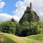 Photo de Ibis Le Puy-en-Velay Centre