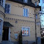 The Hotel Laimer Hof Munich