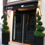 Photo de Il Vino