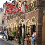 McGillin's Ale House - Philly's Oldest Tavern
