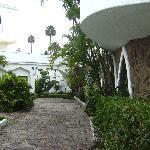 Villa Bejar 4