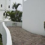 Villa Bejar 5