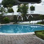 Villa Bejar 8