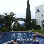 Villa Bejar 9