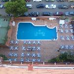 Photo de Prestige Sant Marc Hotel