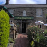 The Postgate Inn
