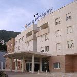 Foto de Centro di Spiritualita Padre Pio