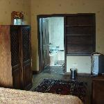 Room no5
