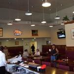Benny's Bar & Grill