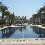 900 block private pools