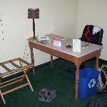 the work station-free internet