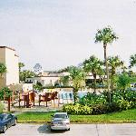 Foto de Days Inn Orlando Convention Center/International Drive