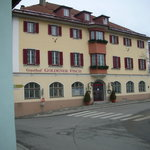 Photo of Hotel Goldener Fisch