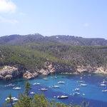 San Miguel Port