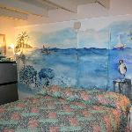our room - 308 - Bonefish